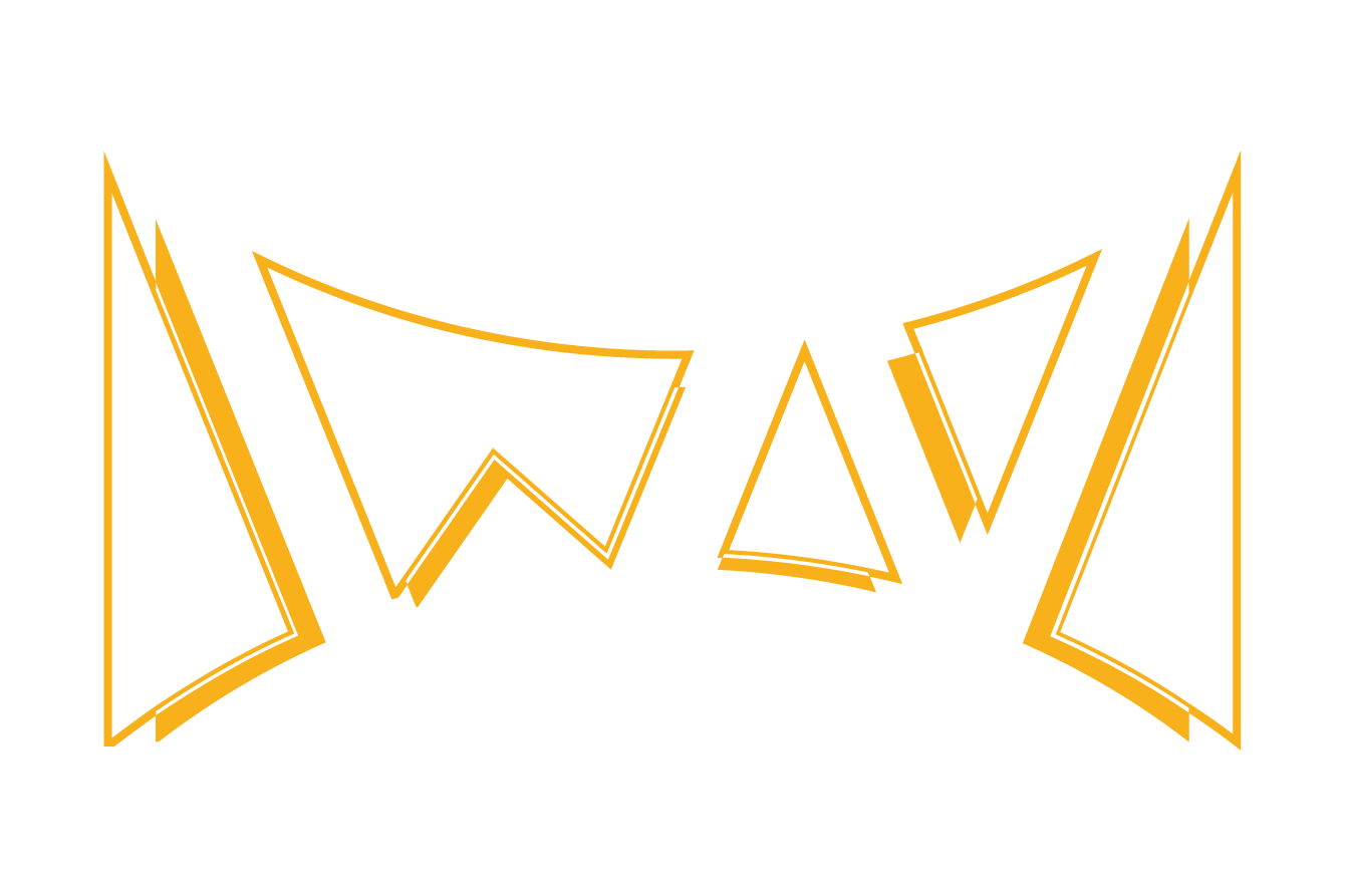 wim-verpoorten-logo